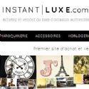 InstantLuxe.com boucle une levée de fonds de 2 millions d'euros