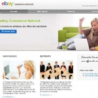 eBay Commerce Network : le nouveau Shopping.com