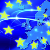 Les Cnil européennes s'attaquent à Google