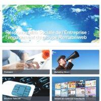 Rentabiliweb et Evoke lancent une solution click and collect avec paiement intégré