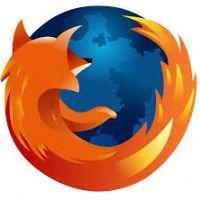 """Publicité online : Firefox veut croquer les """"cookies-tiers"""""""