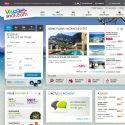 Voyages-sncf.com se déploie à l'international