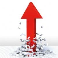 Google : 14 milliards de dollars de chiffre d'affaires au premier trimestre 2013