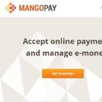 Leetchi lance une solution de paiement dédiée aux marketplaces, à la consommation collaborative et au crowdfunding