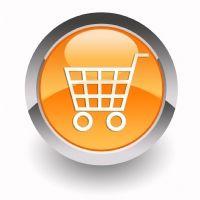 eBay progresse de 14% au premier trimestre 2013