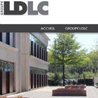 LDLC : 207 millions d'euros de chiffre d'affaires en 2012