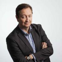 """Jean-Philippe Marazzani, directeur général de Darty.com :""""Nous voulons créer un parcours d'achat unique"""""""