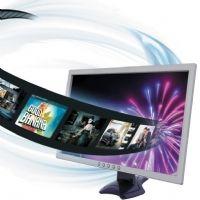 Mai 2013 - Publicité en ligne : la mutation s'accélère | Dossier : Rétrospective de l'année 2013 : l'e-commerce en douze...