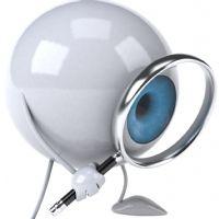Spy-commerce espionne les prix