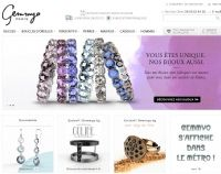 Gemmyo.com lève 3,1 millions d'euros