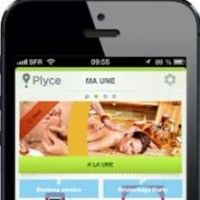 Darty mise sur le click and collect avec l'application Plyce