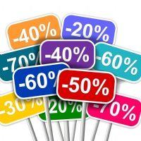Soldes d'été : 68% des Français auront recours au e-commerce