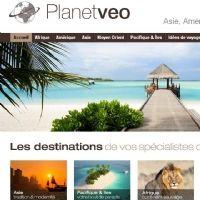 Levée de fonds : Planetveo finalise une opération de 15 millions d'euros