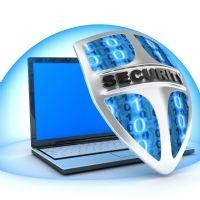 Fraude en ligne : les e-commerçants doivent davantage se fédérer