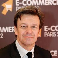 'Nous avons souhaité faire évoluer le positionnement d'E-commerce Paris'