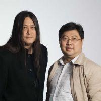 'Le groupe Baidu compte 500 millions d'utilisateurs'