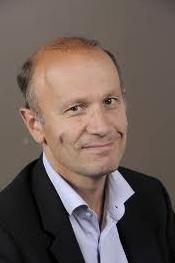 François Momboisse réelu à la présidence de la Fevad