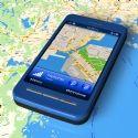 Mobile : la révolution programmée du e-tourisme