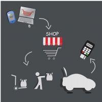 Drive : le très fragile équilibre de l'alimentaire en ligne