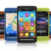 Publicité sur mobiles : les formats ajustables privilégiés