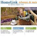 HomeLink : échanger pour voyager autrement