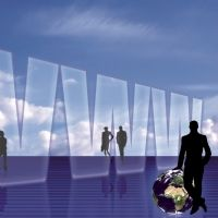 [Tribune expert] : 6 conseils pratiques pour valoriser son image en ligne, selon Olivier Mathiot, Priceminister-Rakuten