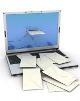 Comment optimiser la délivrabilité de ses e-mailings?