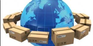E-logistique : les nouveaux enjeux