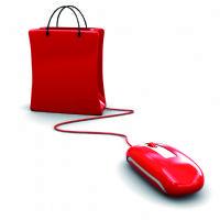 """Le drive et le """"click & collect"""" séduisent enseignes et clients"""