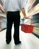Les champions de la distribution mondiale: Carrefour toujours numéro deux