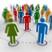 États-Unis : les marketeurs peinent à mesurer leur ROI sur les médias sociaux