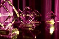 Élection de l'Homme e-commerce de l'année 2013 : Dix personnalités qui ont marqué l'année de l'e-commerce