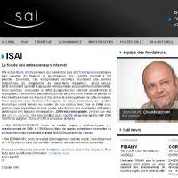 ISAI Expansion atteint le cap des 50 millions d'euros