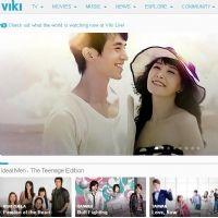 Rakuten s'offre la plateforme de streaming vidéo Viki