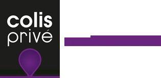 Colis Privé présente ses deux nouvelles offres de livraisons baptisées SHOP et VIP