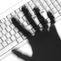 [EXCLU]- Les e-commerçants de plus en plus victimes de cyber attaques