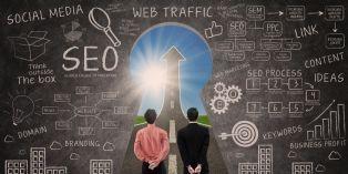 Web : des métiers plus ou moins au top !