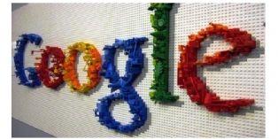 Données personnelles : Google écope d'une amende de 150 000 euros