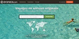 Evaneos.com lève 4 millions d'euros