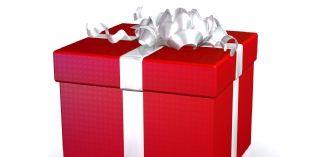 [Bilan] Noël : plus de 10 milliards d'euros sur Internet