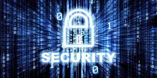 Les 10 étapes pour combattre les cyber-menaces, selon Deloitte