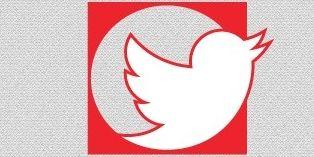 Darty fait baisser les prix sur Twitter
