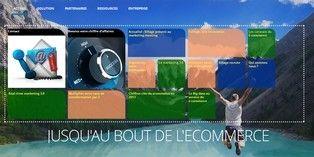 Sillage lève 360 000 euros pour sa solution de personnalisation de pages web en temps réel