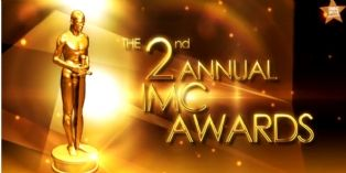 Les gagnants des IMC Award 2014 et le film de la soirée