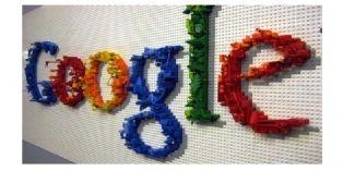 Google : un bénéfice en hausse de 20%