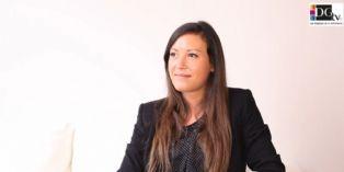 Les interviews Big Boss E-commerce de DGTV, en exclusivité sur Ecommercemag.fr