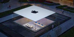 Apple, Google et Coca-Cola : trois marques (ultra) puissantes