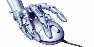 [Tribune] Publicité digitale : la fraude menace toute l'industrie (1re partie)