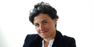 """Édito : """" Ecommerce devient le média du cross canal """""""