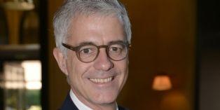 Delsey : Alexandre Chevalier déploie une stratégie multicanal en Europe